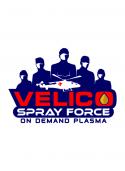 https://www.logocontest.com/public/logoimage/1600929869velico_1.png
