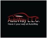 https://www.logocontest.com/public/logoimage/1600953131autoway-br.jpg