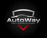 https://www.logocontest.com/public/logoimage/1600957733Autoway.png