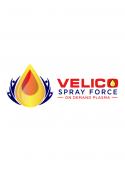 https://www.logocontest.com/public/logoimage/1600961702velico_3.png