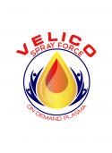 https://www.logocontest.com/public/logoimage/1600961731velico_4.png