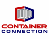 https://www.logocontest.com/public/logoimage/1600968656CONTAINER CONNECTION 5.png