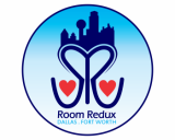 https://www.logocontest.com/public/logoimage/1600971777ROOM REDUX 2.png