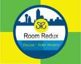 https://www.logocontest.com/public/logoimage/1600978039room-redup.jpg