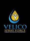 https://www.logocontest.com/public/logoimage/1600978683velico-6.jpg