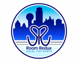 https://www.logocontest.com/public/logoimage/1601044638ROOM REDUX 4.png