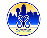 https://www.logocontest.com/public/logoimage/1601050745ROOM REDUX 5.png