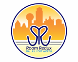 https://www.logocontest.com/public/logoimage/1601050773ROOM REDUX 6.png