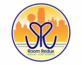https://www.logocontest.com/public/logoimage/1601051251ROOM REDUX 7.png