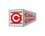 https://www.logocontest.com/public/logoimage/1601059812A.png