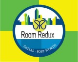 https://www.logocontest.com/public/logoimage/1601089674room-rodup.jpg