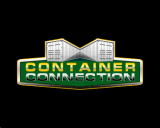 https://www.logocontest.com/public/logoimage/1601107641container_1.png
