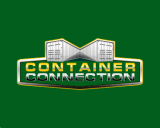 https://www.logocontest.com/public/logoimage/1601107725container_2.png