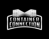 https://www.logocontest.com/public/logoimage/1601127518container_3.png