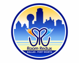 https://www.logocontest.com/public/logoimage/1601137743ROOM REDUX 9.png