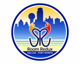 https://www.logocontest.com/public/logoimage/1601139224ROOM REDUX 10.png