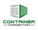 https://www.logocontest.com/public/logoimage/1601148569container.jpg