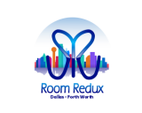 https://www.logocontest.com/public/logoimage/1601149697Room Redux4.png