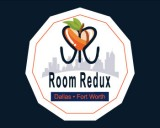 https://www.logocontest.com/public/logoimage/1601156835room-R-dallas.jpg