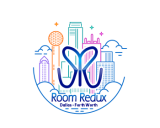 https://www.logocontest.com/public/logoimage/1601214659Room Redux7.png