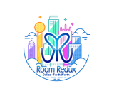 https://www.logocontest.com/public/logoimage/1601215964Room Redux8.png