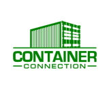 https://www.logocontest.com/public/logoimage/1601217553Container Connection5.png