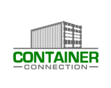 https://www.logocontest.com/public/logoimage/1601217553Container Connection6.png