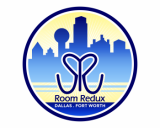 https://www.logocontest.com/public/logoimage/1601218721ROOM REDUX 12.png
