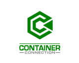 https://www.logocontest.com/public/logoimage/1601219369Container Connection7.png