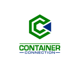 https://www.logocontest.com/public/logoimage/1601219369Container Connection8.png
