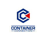 https://www.logocontest.com/public/logoimage/1601219511Container Connection9.png