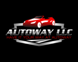 https://www.logocontest.com/public/logoimage/1601222881autoway_1.png