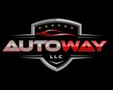 https://www.logocontest.com/public/logoimage/1601311669autoway77.jpg