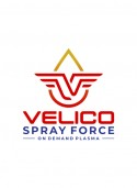 https://www.logocontest.com/public/logoimage/1601470640Velico Spray Force 29.jpg