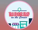 https://www.logocontest.com/public/logoimage/1601481761the-sweet-shop.jpg