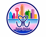 https://www.logocontest.com/public/logoimage/1601483991ROOM REDUX 15.png