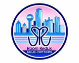 https://www.logocontest.com/public/logoimage/1601484031ROOM REDUX 16.png