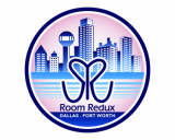 https://www.logocontest.com/public/logoimage/1601485698ROOM REDUX 18.png