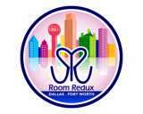 https://www.logocontest.com/public/logoimage/1601488650ROOM REDUX 19.png