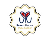 https://www.logocontest.com/public/logoimage/1601533630Room-Redux1.jpg