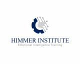 https://www.logocontest.com/public/logoimage/1601536719Himmer1.png