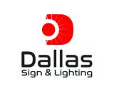 https://www.logocontest.com/public/logoimage/16015382951.png