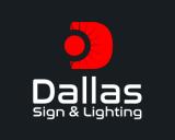 https://www.logocontest.com/public/logoimage/16015382952.png