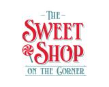 https://www.logocontest.com/public/logoimage/1601538712thesweetshop1.png