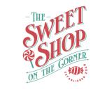 https://www.logocontest.com/public/logoimage/1601538730thesweetshop2.png