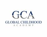 https://www.logocontest.com/public/logoimage/1601540608Global1.png