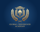 https://www.logocontest.com/public/logoimage/1601560814global3.png