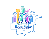 https://www.logocontest.com/public/logoimage/1601565037Room Redux9.png