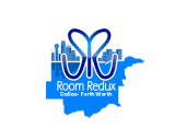 https://www.logocontest.com/public/logoimage/1601568809Room Redux11.png