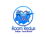 https://www.logocontest.com/public/logoimage/1601568809Room Redux12.png